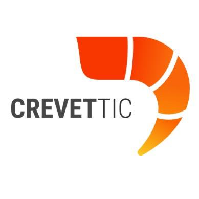 CREVETTIC